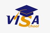 Visa School